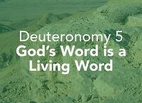 Deuteronomy_pods_Va-et chanan_1.jpg