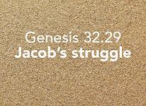 Genesis_pods_Vayishlach_2.jpg