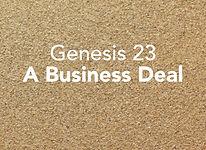 Genesis_pods_Chayei_sarah_1.jpg