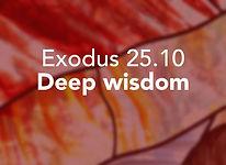Exodus_pods Terumah 3.jpg