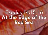 Exodus_pods Beshalach 2.jpg