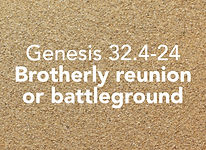 Genesis_pods_Vayishlach_1.jpg