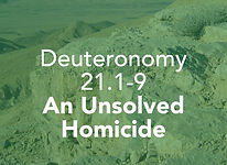 Deuteronomy_pods_Shofetim_3.jpg