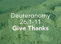 Deuteronomy_pods_Ki Tavo_1.jpg
