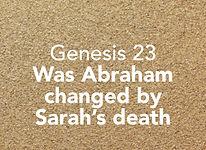 Genesis_pods_Chayei_sarah_2.jpg