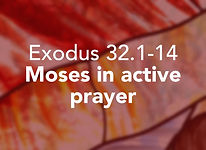 Exodus_pods Ki Tisa 2.jpg