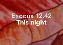 Exodus_pods Bo 3.jpg