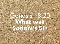 Genesis_pods_Vayeira_2.jpg