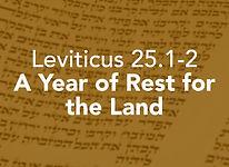 Leviticus_pods_Behar 1.jpg