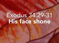 Exodus_pods Ki Tisa 3.jpg