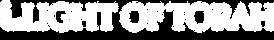 LOT logo+name_white_4.png