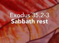 Exodus_pods Vayakheil 1.jpg