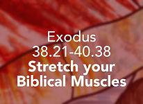 Exodus_pods Pekudei 1.jpg