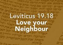 Leviticus_pods_Kedoshim 2.jpg
