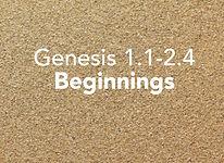 Genesis_pods_Bereshit 2.jpg