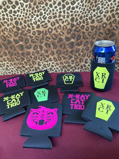 X Ray Koosie 'Beer Nappy'