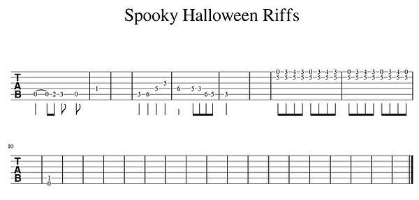 Spooky_Halloween_Riffs.jpg