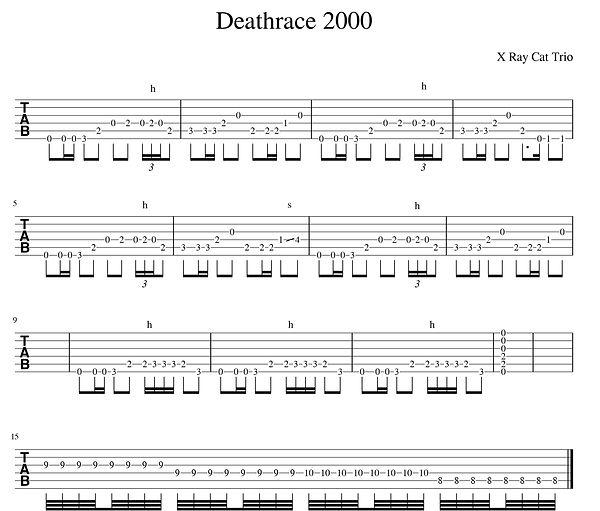 Deathrace 2000 tit.jpg