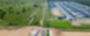 stoneybrook-south-westside-blvd-ext-thum