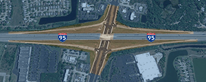 wickham-road-i-95-thumb.png