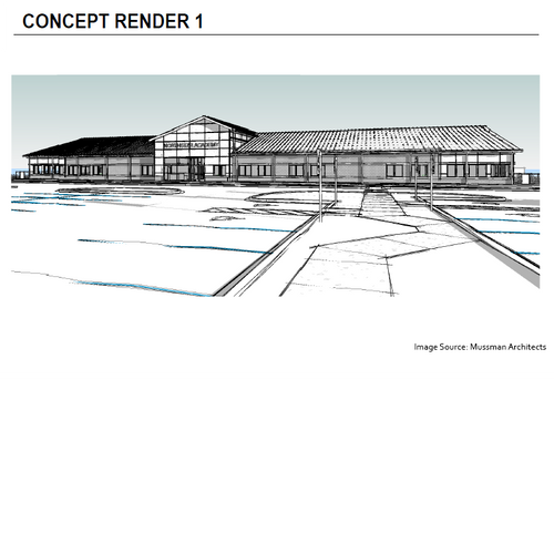 St-Pete-Charter-School-Concept-Render-1.