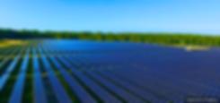 solar-panels-ecoplexus.png