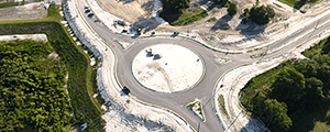 roundabout-lake-mark-tech-park-thumb-rvs