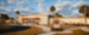 osceola-arts-complex-thumb.png