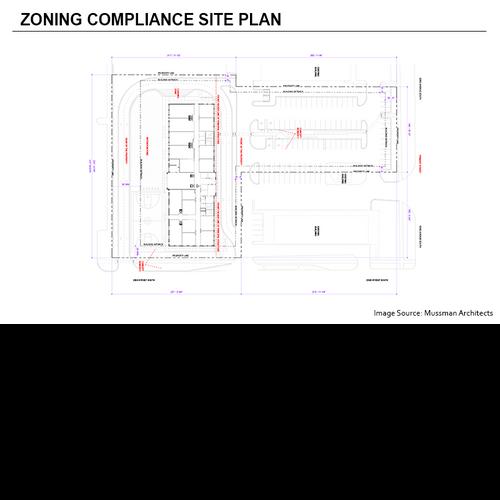 St-Pete-Charter-School-Concept-Site-Plan