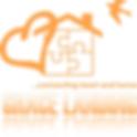 Grace-Landing-Puzzle-Logo-5536daa4v1_sit