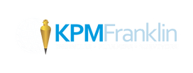 KPM Blue and white logo 3.png