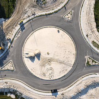 roundabout-lake-mark-img03.png