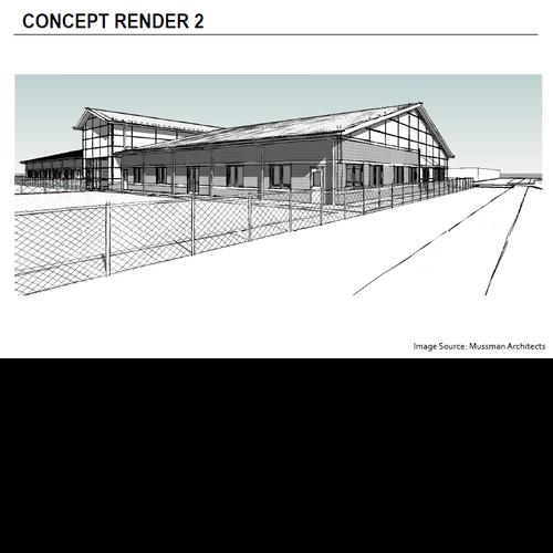 St-Pete-Charter-School-Concept-Render-2.