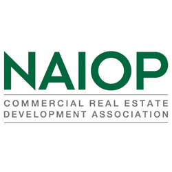 NAIOP.png