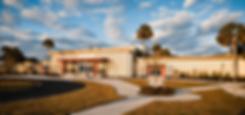 osceola-arts-complex.png