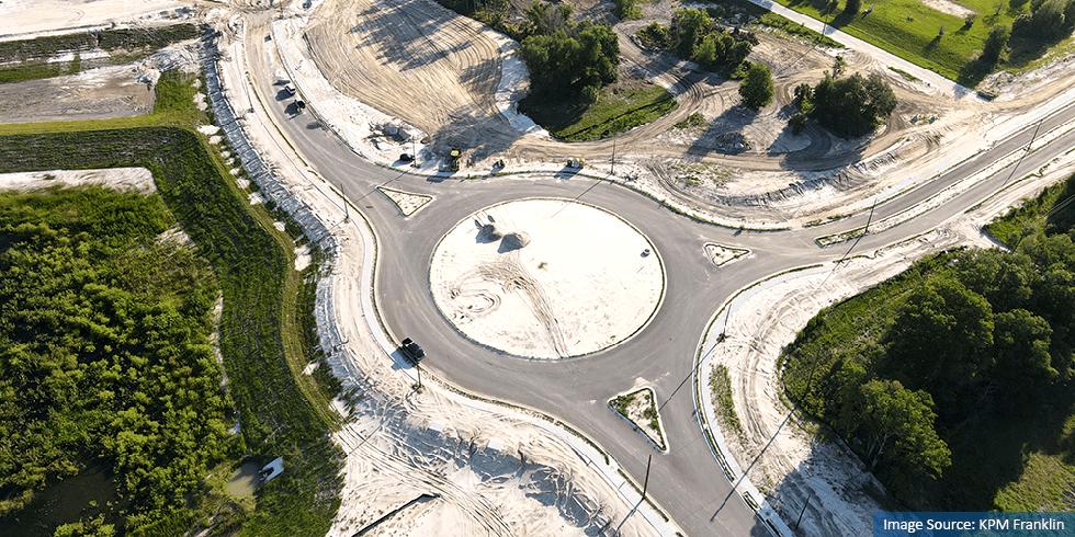 roundabout-lake-mark-technology-wellness