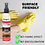 Thumbnail: Spray do usuwania naklejek