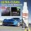 Thumbnail: Spray do szyb