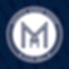 Marietta Market Logo .png