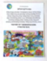 Montgomery Notecards_edited.jpg