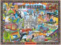 New Orleans for Web_edited-1.jpg