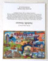 Nashville Notecards_edited_edited.jpg