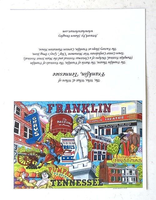 Franklin Notecards_edited_edited.jpg