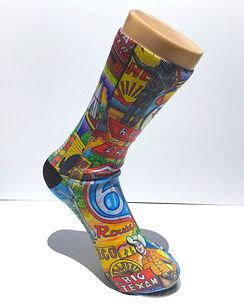 Sock Display1.jpg