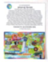 Shoals Notecards_edited.jpg