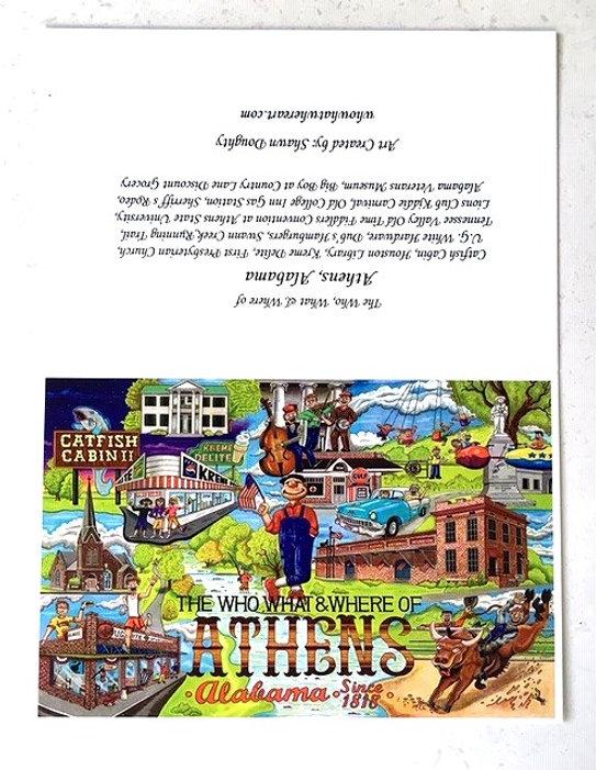 Athens Notecards_edited_edited.jpg