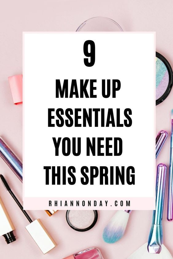 Want to freshen up your look for spring/autumn with a glowy flawless base, fluffy eyebrows and a dramatic cat eye for under $100? If you want to change out your products for fall/spring but don't want to break the bank, you don't have to! Click here to discover which drugstore essentials hold up as well as their boutique counterparts for a fraction of the cost. #makeup #cosmetics #drugstorebrands #budgetmakeup #loreal #maybelline #ardell