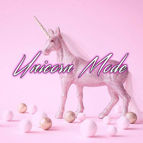 HOW TO BE A UNICORN: 16 THINGS I DO TO FEEL GLOWY, MAGICAL AND FABULOUS