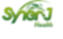 logo-Images-SynerJ-2017.png