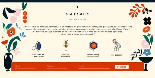 MM-FAMILY.jpg